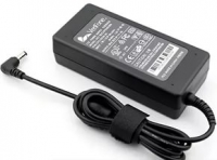 Verifone Vx610 AC POWER PACK ADAPTER CPS10936-3B