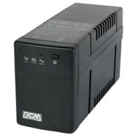 UPS 400VA PowerCom