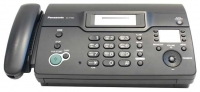 Факс Panasonic KX-FT932RU