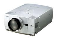 Sanyo PLC-XP41L
