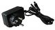 Блок питания 5в 2а 1600PWREU 5V PA-1600