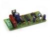 Акустическое реле K105 модуль