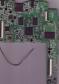 Системная плата N8000 GD900_X15